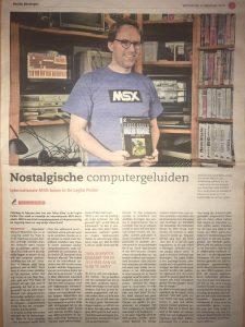 0-Krantenknipsel MSX-Nijmegen-2019