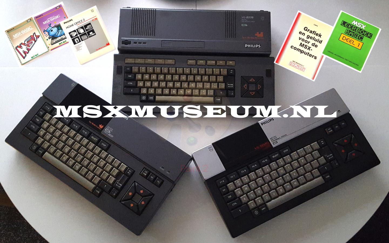 msxmuseum